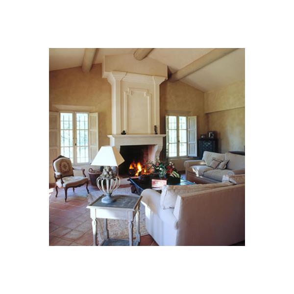 mas provence. Black Bedroom Furniture Sets. Home Design Ideas