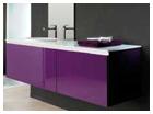 R parations la maison mobilier salle de bain design for Meuble cite montreal