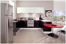 Devis cuisine prix installation prix cuisine equip e n mes for Installation cuisine equipee prix