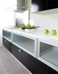 magasin cuisine nimes vente cuisine nimes magasin cuisines. Black Bedroom Furniture Sets. Home Design Ideas
