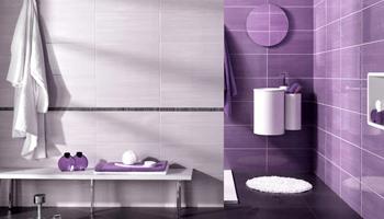 Faience salle de bains : un grand choix chez Mouton Carrelages à ...