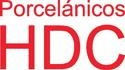 Carrelage HDC Porcelanicos en vente chez Mouton Carrelages à Nîmes