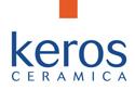 Carrelage Keros en vente chez Mouton Carrelages