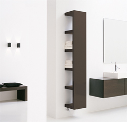 Accessoires salle de bain for Accessoire de salle de bain bleu