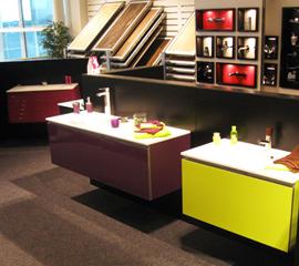 meuble de salle de bains design nimes meubles de salle de bains design nimes. Black Bedroom Furniture Sets. Home Design Ideas