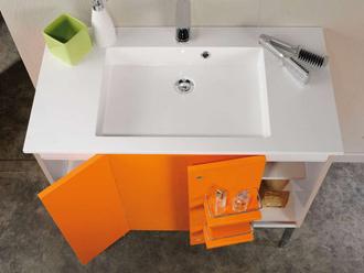 achat meuble de salle de bains petit prix meuble de salle de bains ...