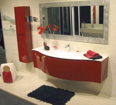 achat meuble de salle de bains petit prix meuble de salle de bains moins cher. Black Bedroom Furniture Sets. Home Design Ideas