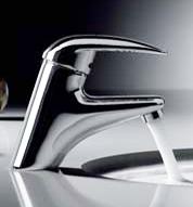robinet mitigeur style classique Tres