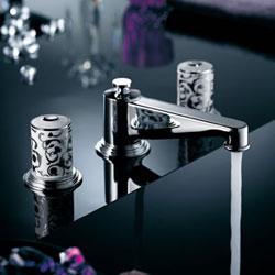 robinet robinetterie mitigeur robinet melangeur. Black Bedroom Furniture Sets. Home Design Ideas
